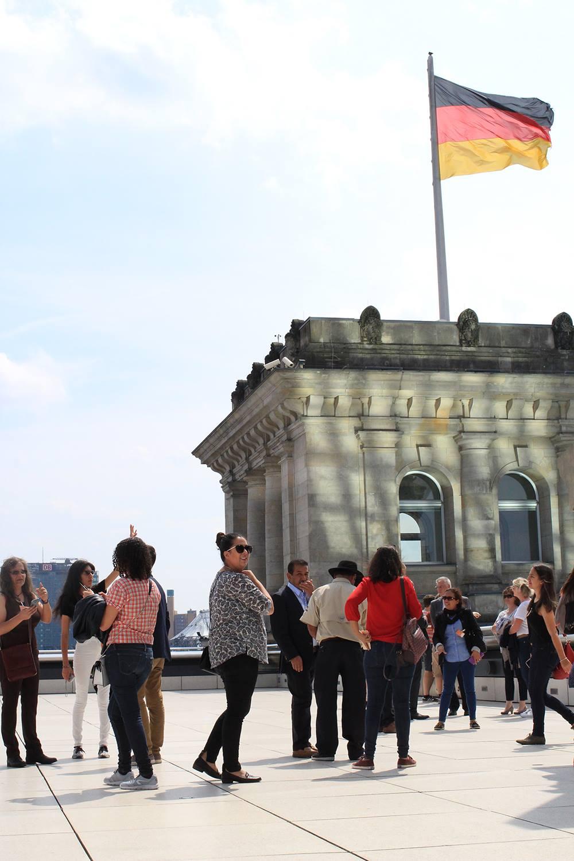 ReThink Berlin COMSA 2017 (10).jpg