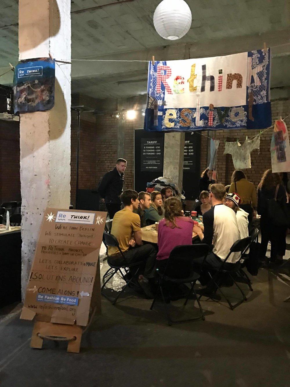 ReThink Coffee at Manchester Coffee Festival (13).jpg