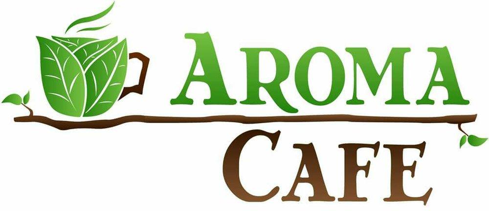 Aroma Cafe.jpg