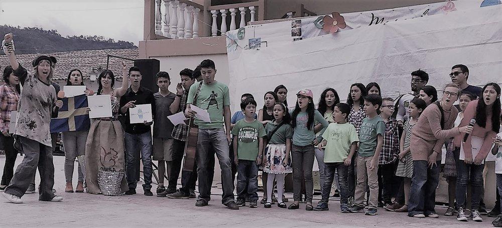 ReThinkFestival-Marcala-ReFashionReFood-CIS-Photo-CarlaOrtiz (1).jpg