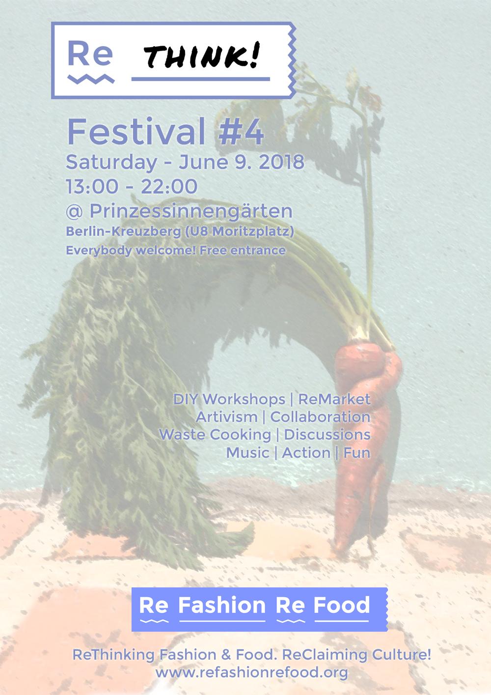 ReThink-Festival-#4-Berlin-Eng.jpg
