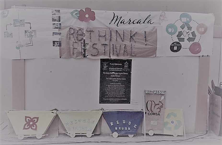 ReThinkFestival-Marcala-ReFashionReFood-CIS-Photo-Ronnie- Canas(6).jpg