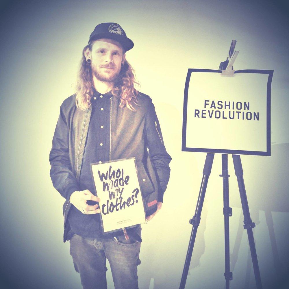 FashonRevolution2016II.jpg