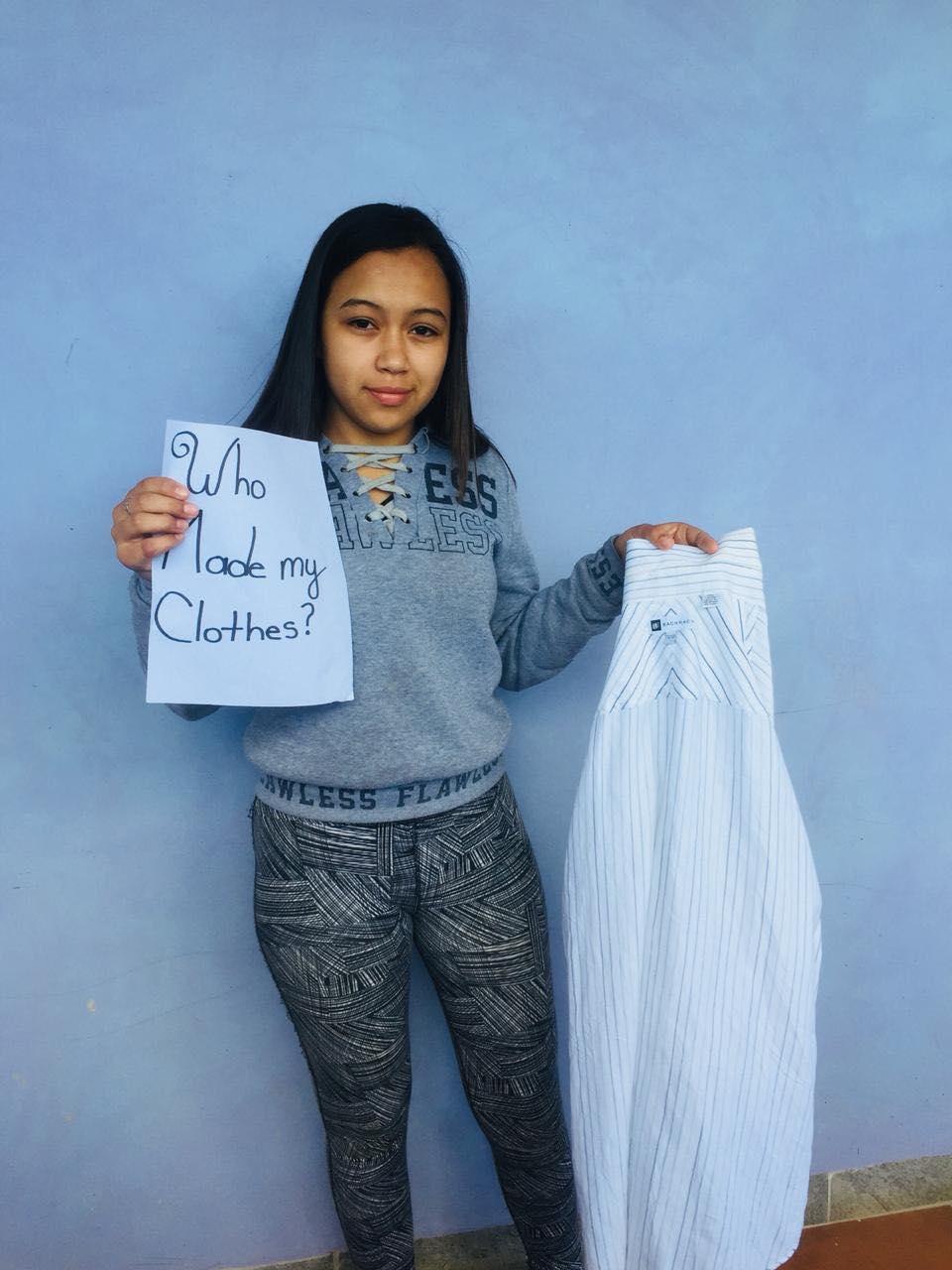 FashionRevolution-ReFashionReFood-ComsaInternationalSchool 10.jpg