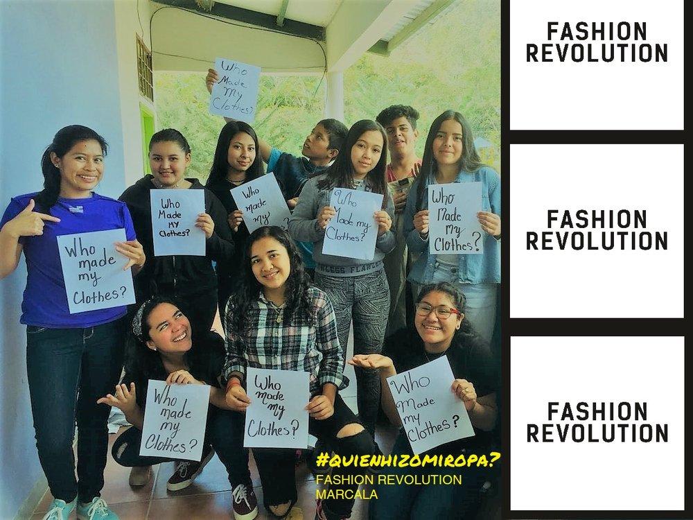 FashionRevolutionMarcalaReFashionReFoodComsaInternationalSchool.jpg