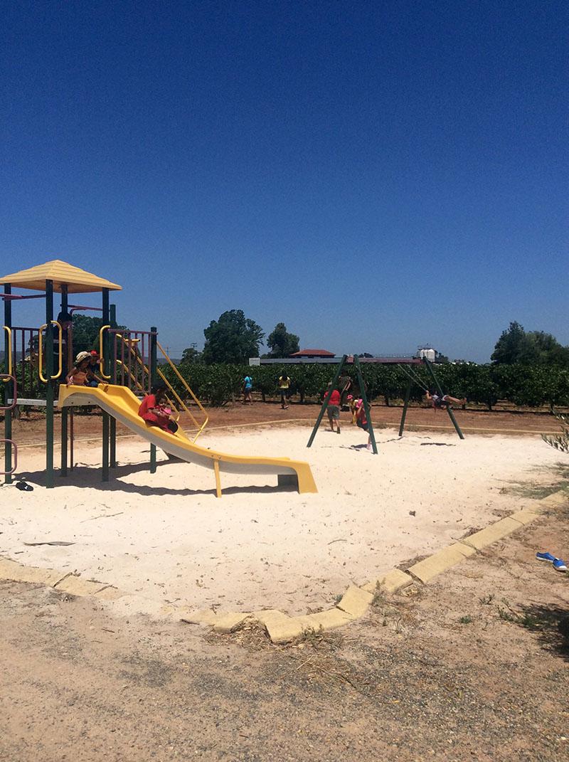small_playground.jpg