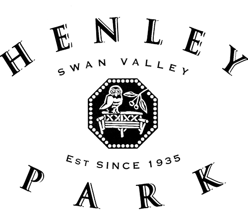 Henley Park Winery