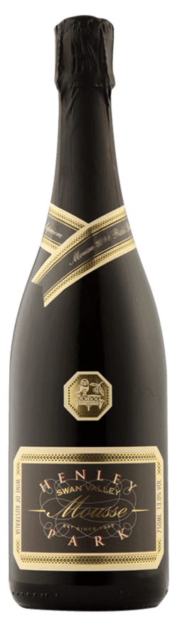 New_Henley Mousse Shiraz.png