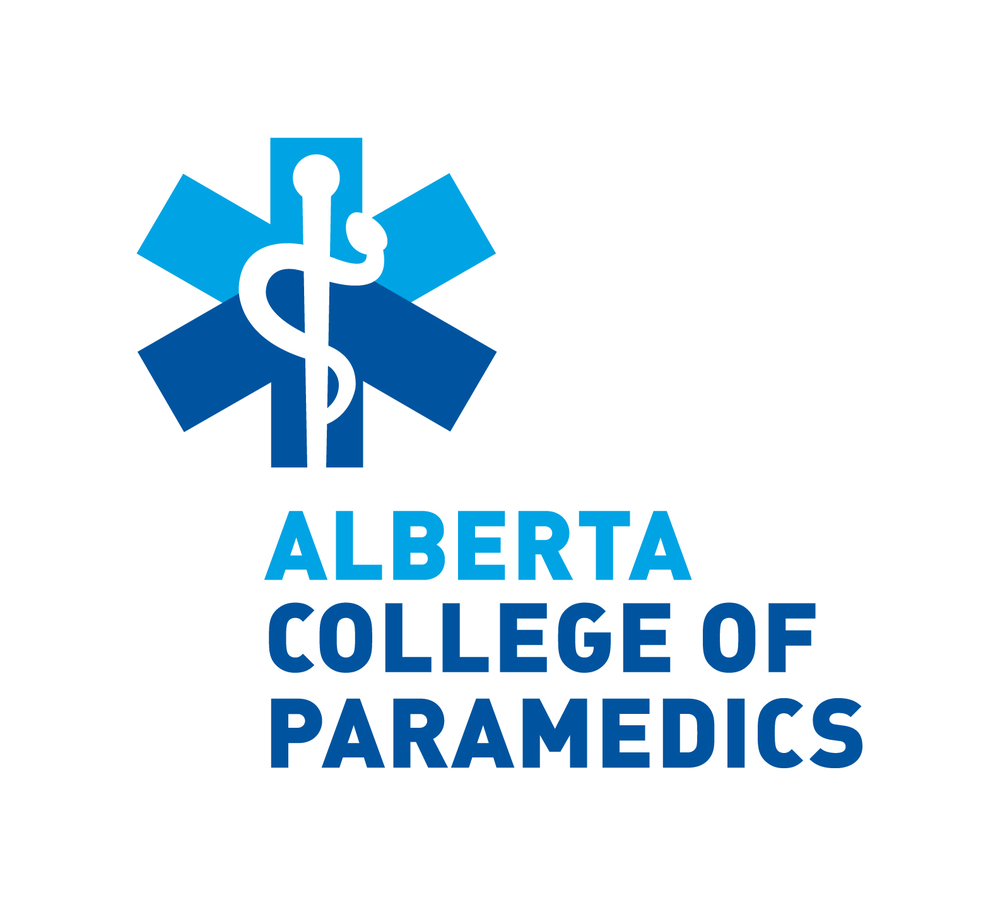 Alberta College of Paramedics