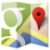 googlemappesonaresort