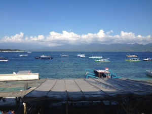 view-from-azure-spa-gili-trawangan