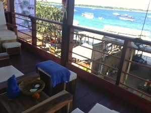 azure-spa-foot-massage-gili-trawangan