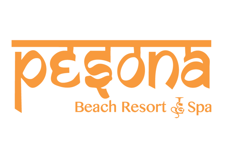 Pesona Beach Resort & Spa