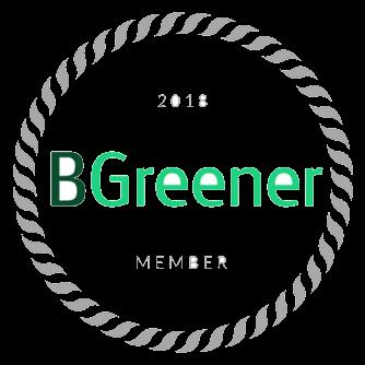 BGreener Member 2018.png