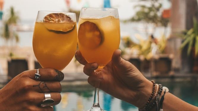 Amazing+Cocktails
