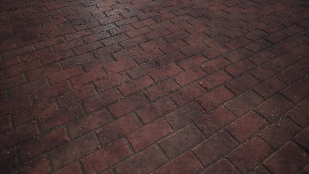 brick1.2.png