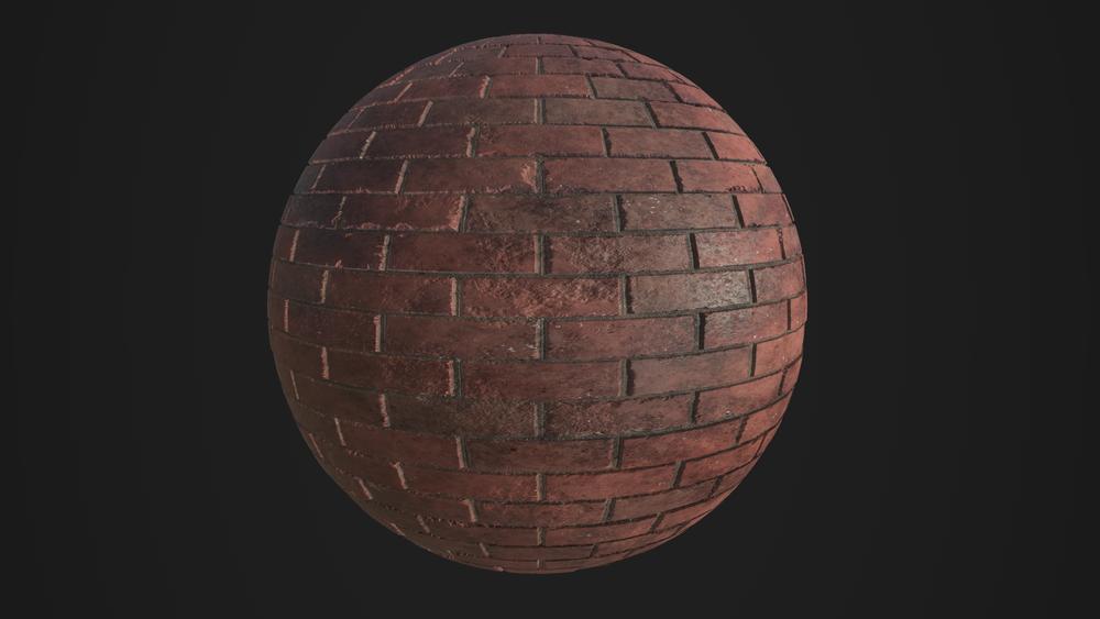 brickfinal1.png