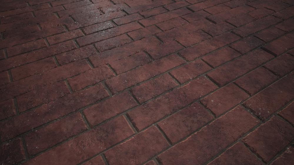 brick3.2.png