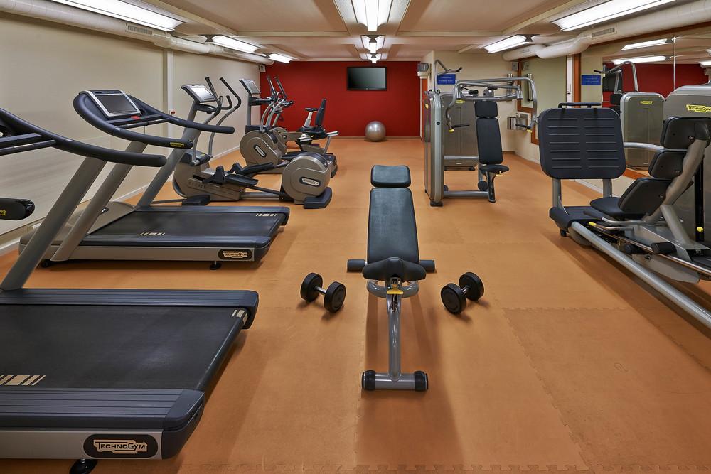 Fitness+Centre+(1).jpg