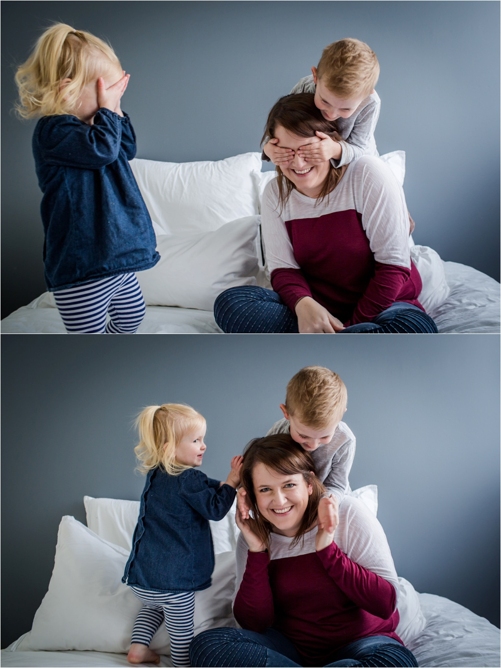 anna todd photography | SYDNEY FAMILY & LIFESTYLE PHOTOGRAPHER