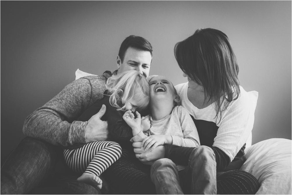anna todd photography | FAMILY_0003.jpg