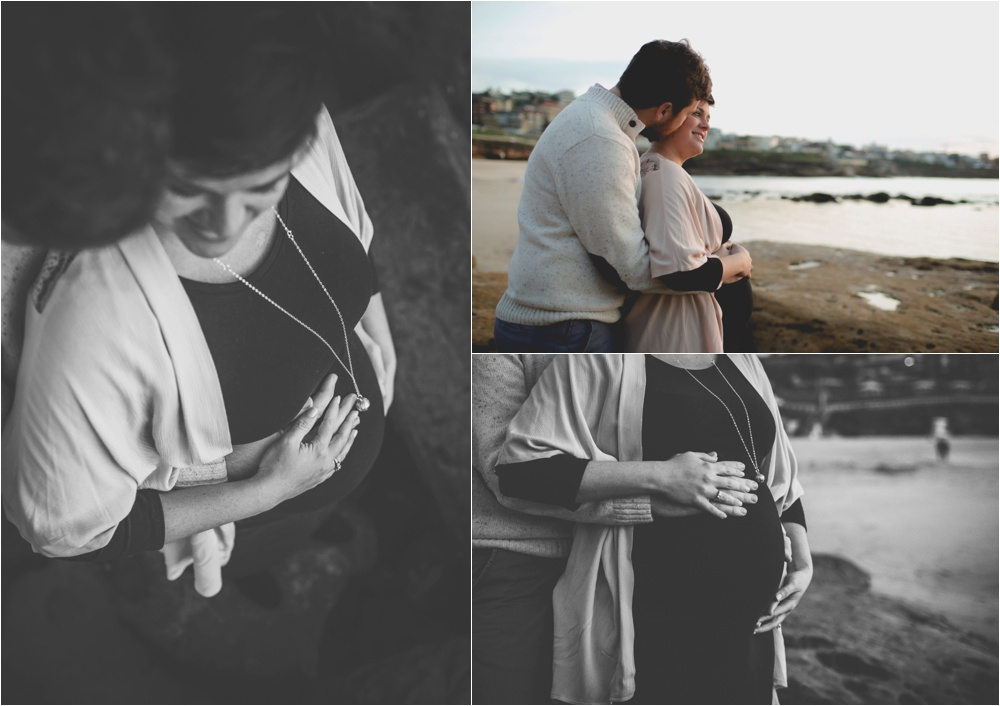 anna todd photography | PREGNANCY_0080.jpg