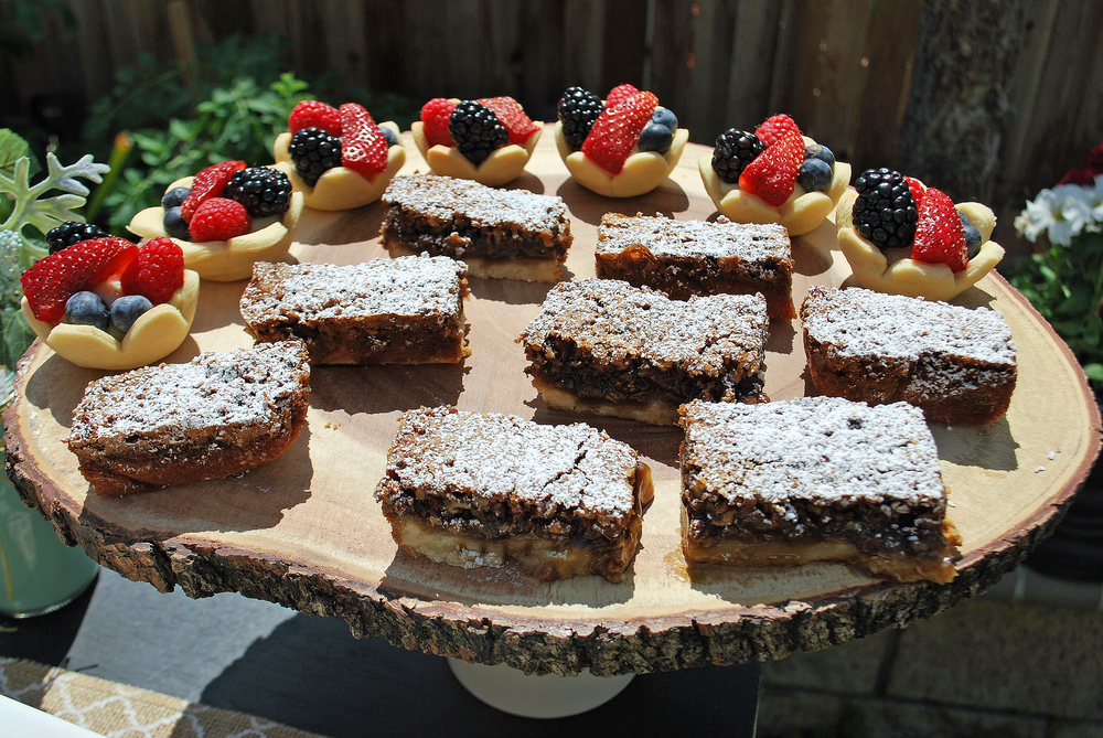 Presently Sweet Bakery Orange County Brownies Tarts Pastries.jpg