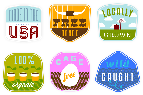 badges.png