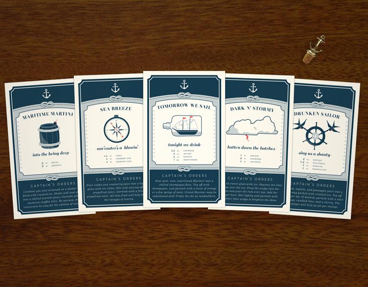 nauticalcards.jpg