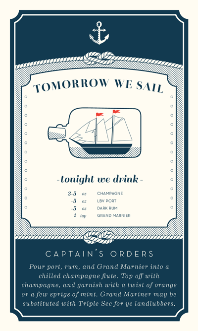 tomorrowwesail.jpg
