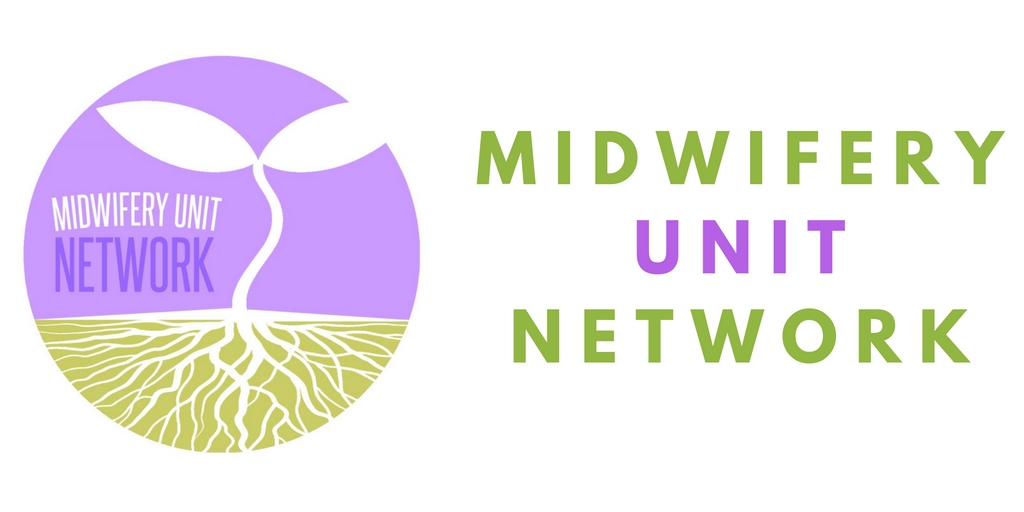 Midwifery Unit Network