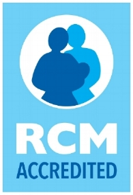 Logo mediumRCM_Accredited_Logo_Medium.jpg