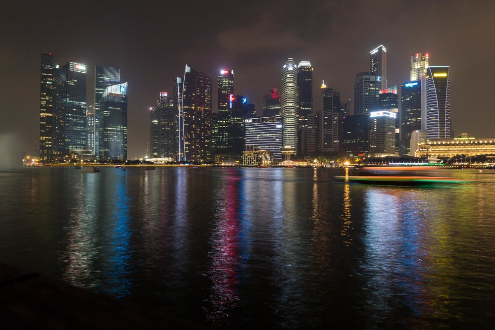 ©Detours Magazine_Singapore