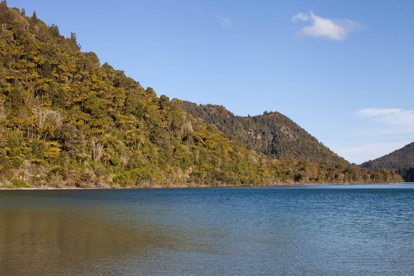 © Detours Magazine - Rotorua
