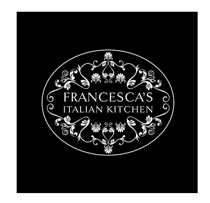 Detours Magazine. Francesca cuisine