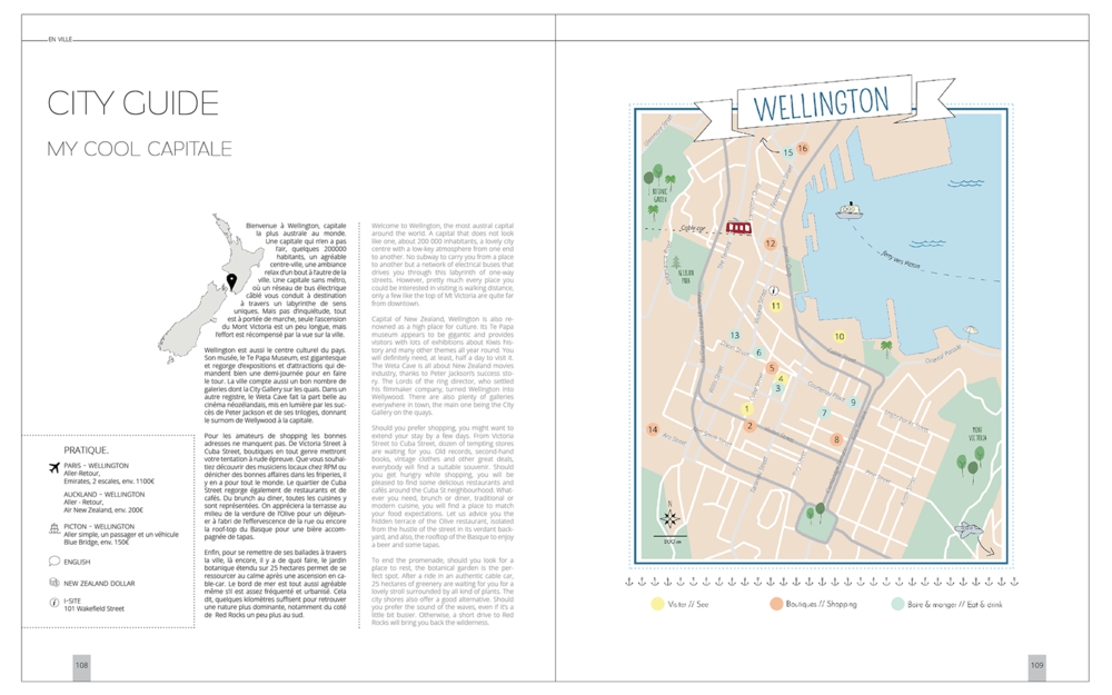 Detours Magazine . Volume 02 pages 108-109.png