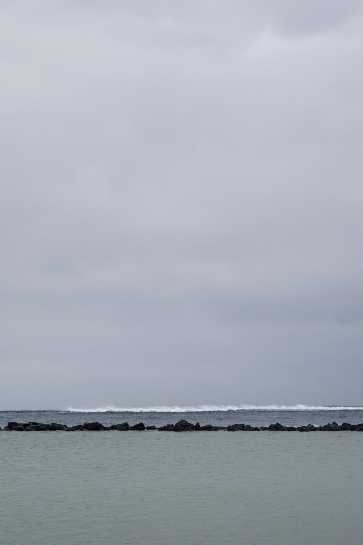 Détours Magazine . Australie . Port Fairy . Grifits Island