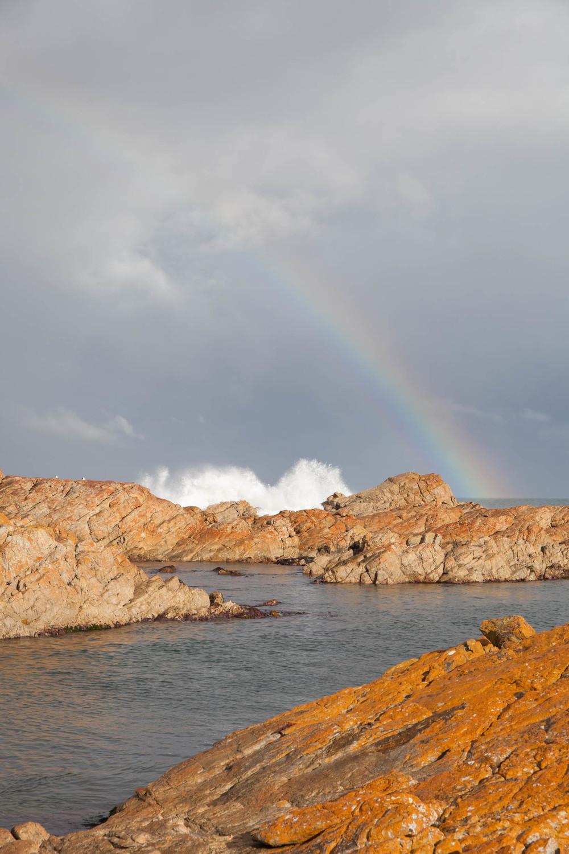 © Détours Magazine . Tasmanie, Australie . West Point