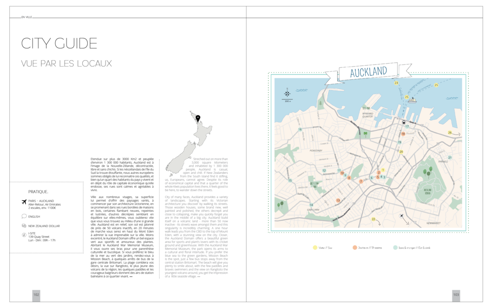 Detours Magazine . Volume 03 pages 102 103.png