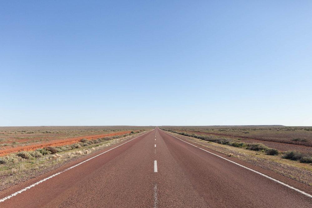 Objectif Broome - Australie / Western Australia