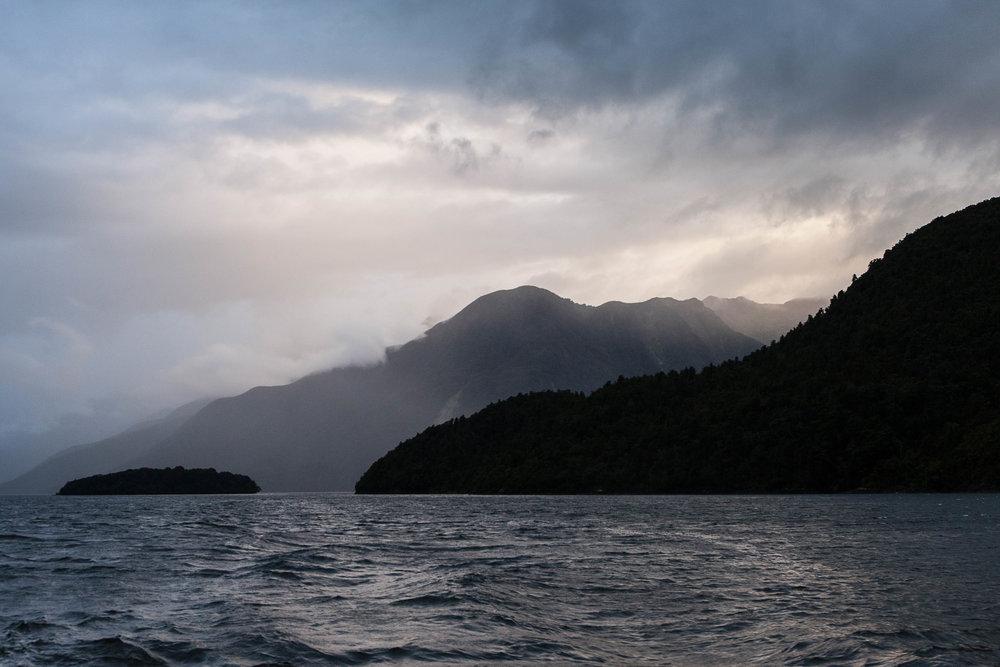 NZ_2016.02.doubtful sounds-0162.jpg