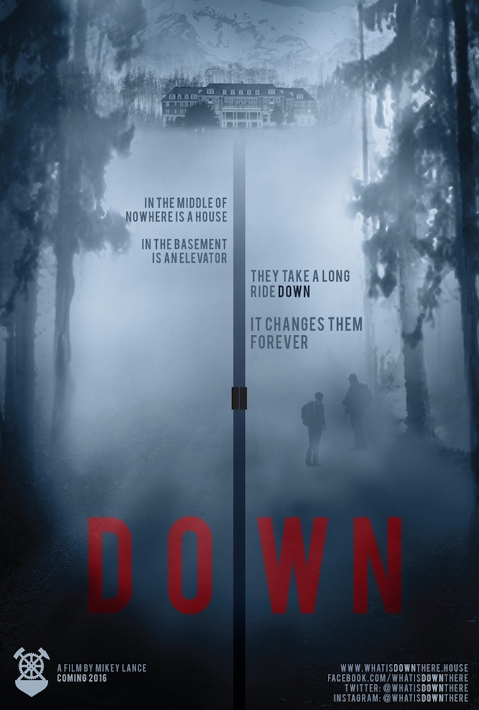 DOWN Movie.jpg