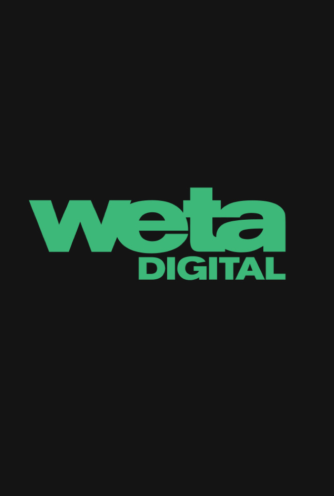 Weta Digital.jpg