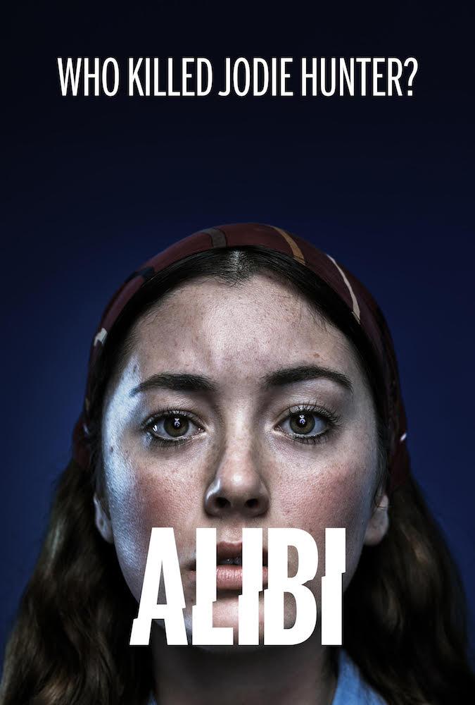 ALIBI / SCORE