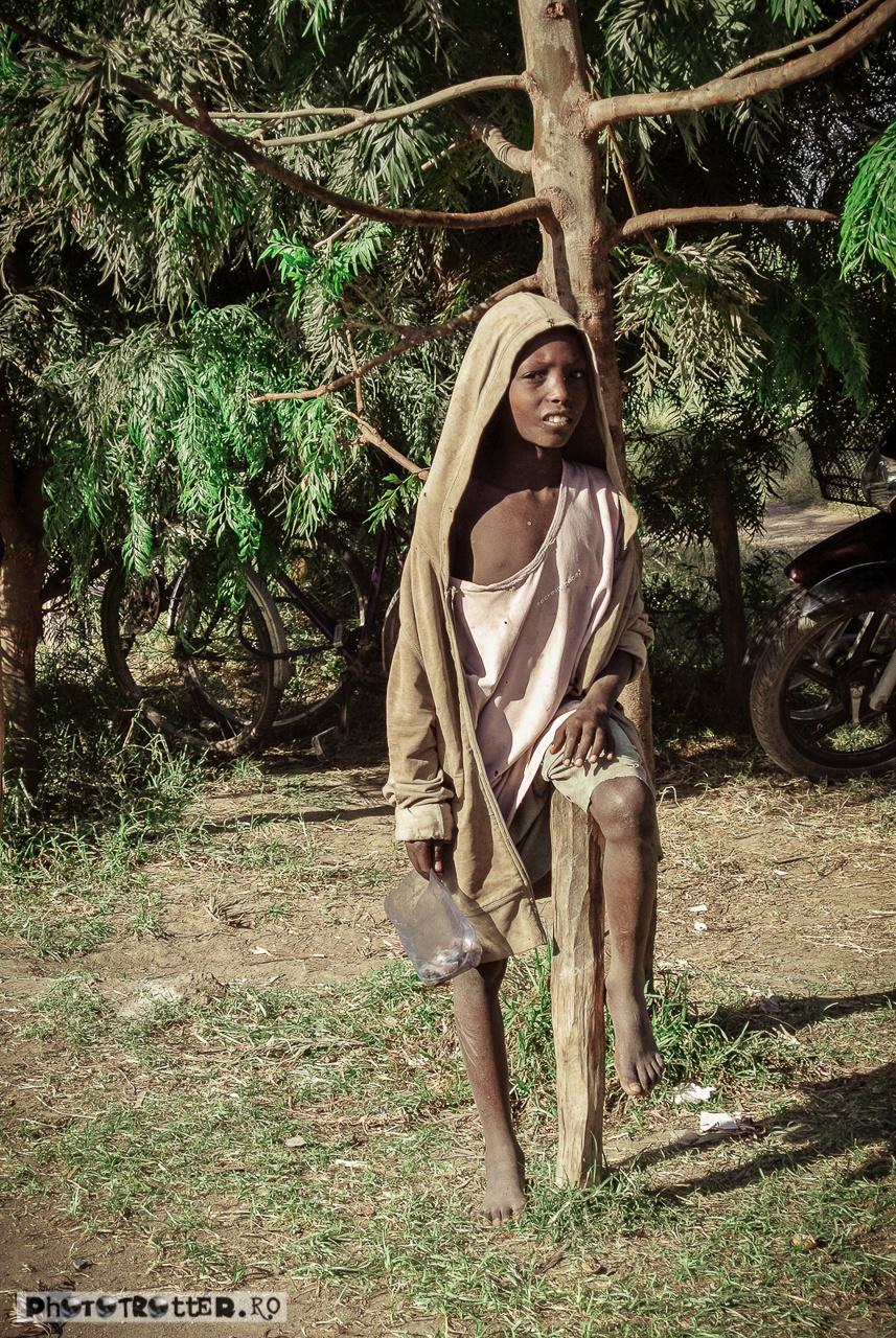 etiopia-17.JPG