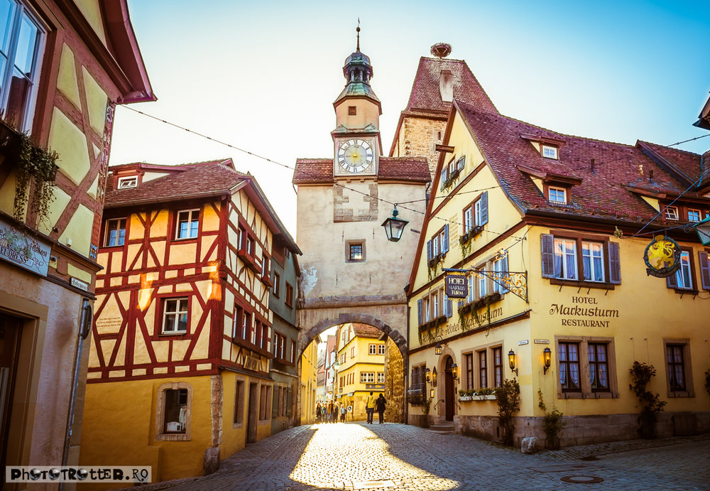 phototrotter-rothenburg-2.jpg