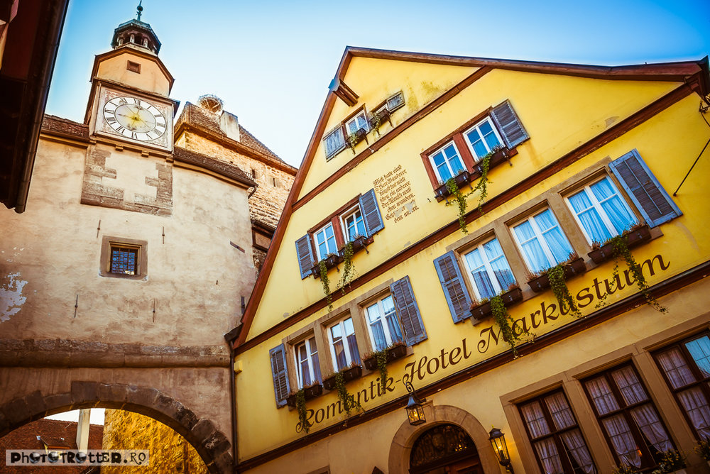 phototrotter-rothenburg-3.jpg