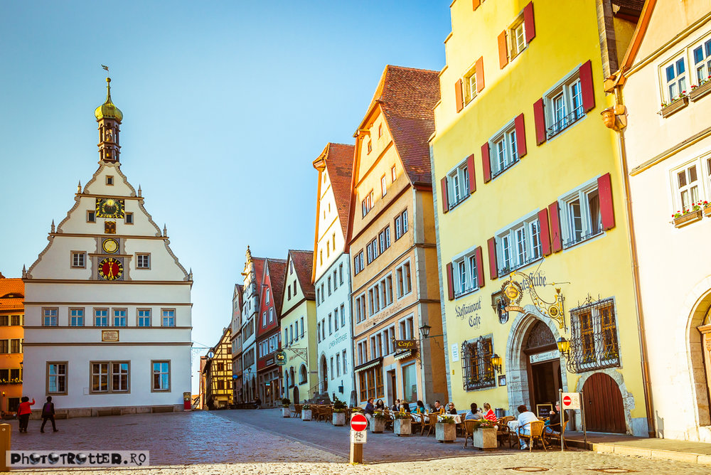 phototrotter-rothenburg-5.jpg