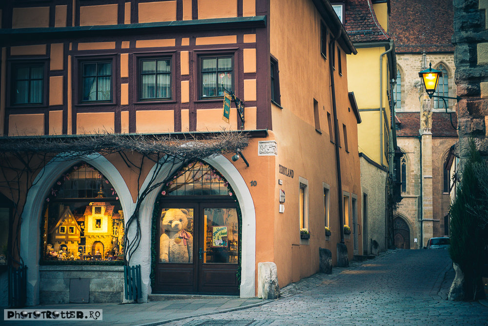 phototrotter-rothenburg-18.jpg