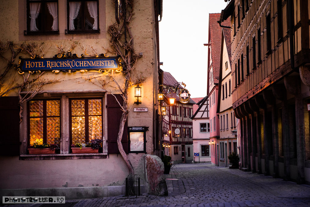 phototrotter-rothenburg-22.jpg